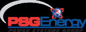 PSG Energy